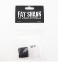 Fatshark - Mini Fan Cover FSV2630