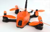 RotorX Atom V3 Pro DIY kit with RX1406 motors