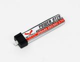 STRIX Power Stix LiPo Battery - 1s 205mAh (Inductrix)