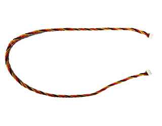 Vector GPS Cable
