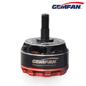 Gemfan - MRT2205 FPV Racing Motor - 2700KV