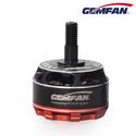 Gemfan - MRT2205 FPV Racing Motor - 2300KV