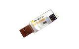 Fr SKY - USB to S.PORT