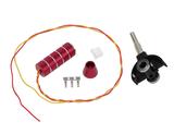 X9E Stick Switch with POT
