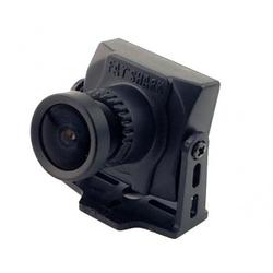 FatShark Race Cam 600L CCD (PAL)