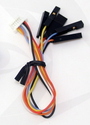 RMRC - BLheli 4 in 1 ESC - Replacement Cable