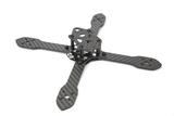 X-Labs - Shrike 200 V2