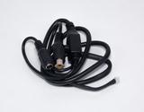 STRIX Ochi 650 FPV Camera - OSD Cable