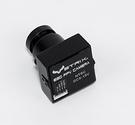 STRIX Ochi 650 FPV Camera - 2.3 Lens NTSC