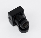 STRIX Ochi 650 FPV Camera - 2.3 Lens NTSC