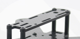 RMRC Goby 180 & 210 - 3mm Top Plate