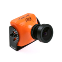 RUNCAM EAGLE ORANGE 16x9