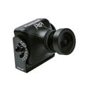 RUNCAM EAGLE BLACK - NTSC/PAL Switchable 16x9