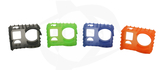 Hovership - Exopro GoPro Camera Bumper - RED