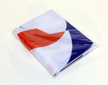 Team RMRC Racing Flag - Replacement Flag