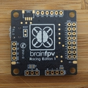 BrainFPV RE1 Flight Controller