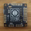 BrainFPV RE1 Flight Controller