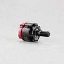 EMAX RS1306 RaceSpec Motor - 3300KV CW Rotation