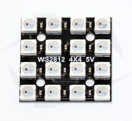 Ws2812 Sq