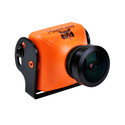 RunCam Owl PLUS Starlight Camera - NTSC Orange