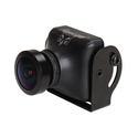 RunCam Owl PLUS Starlight Camera - NTSC Black