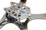 RMRC Hellbender 204 V2 - Kit