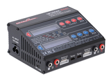 Ultra Power - UP100AC DUO AC/DC Charger - 100W