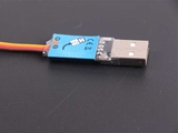 V-Good RC - ARM 32 - USB Linker