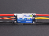 V-Good RC - ARM 32 - 30A Lite ESC