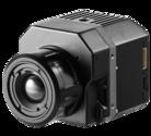 FLIR Vue PRO 336x256 9Hz w/6.8mm Lens Thermal Cam - USA ONLY