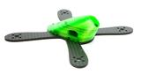 "Shen Drones - Mako 4"""