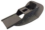 CXN - Mini Talon FPV Pod