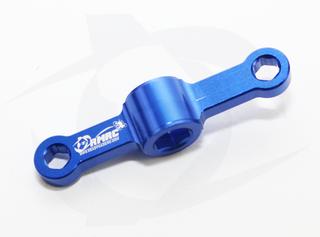 Rmrc hex tool