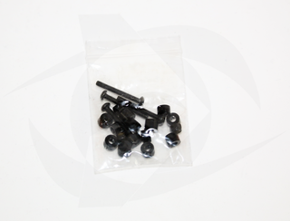 RMRC Hellbender 122 - Replacement Hardware Kit