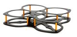 Shen Drones - Butters