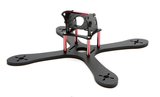 Shen Drones - Mixuko 5