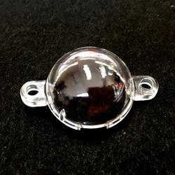Strobe lens