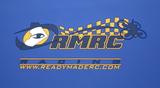 RMRC Team Pit Mat