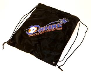 RMRC Drawstring Backpack