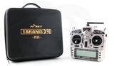 Fr SKY-TARANIS X9D PLUS Transmitter/Soft Case,Mode 2 No Receiver