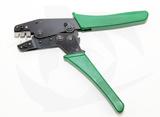 Hand Crimper for XH 1.25mm Connectors