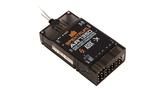 Spektrum - AR7350 7-Channel AS3X Receiver (SPMAR7350)