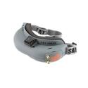 Spektrum - Focal FPV Wireless Headset with Diversity SPMVR2510