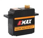 EMAX - ES09MA Metal Gear Servo
