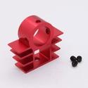 EMAX Heat Sink - CF Series Motors