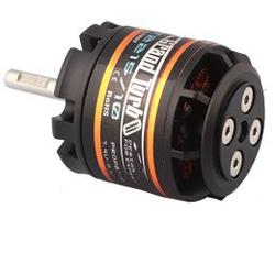 EMAX GT2215-09 1180KV Brushless Motor