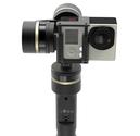Feiyu Tech - FY-G4 QD Handheld 3-Axis GoPro & YiCam Gimbal