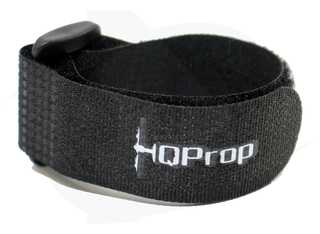 HQ - Battery Strap 20mm x 200mm