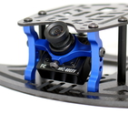 RMRC Hellbender 204 - Team Camera Mount