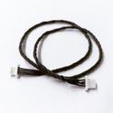 Basecam (Alexmos) - SimpleBGC 32-bit - IMU Cable - 40cm